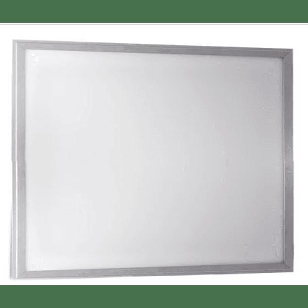Panel LED 12W 30X30