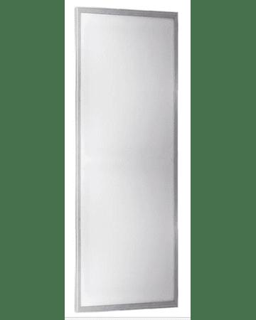 Panel LED 36W 30X120