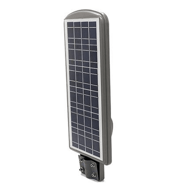 Solar LED street light 40W