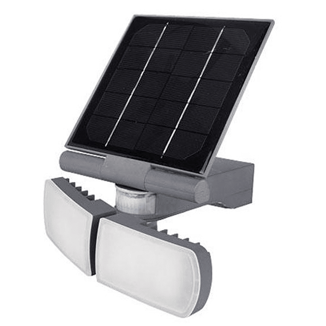 Reflector Industrial LED Solar PSF-037R