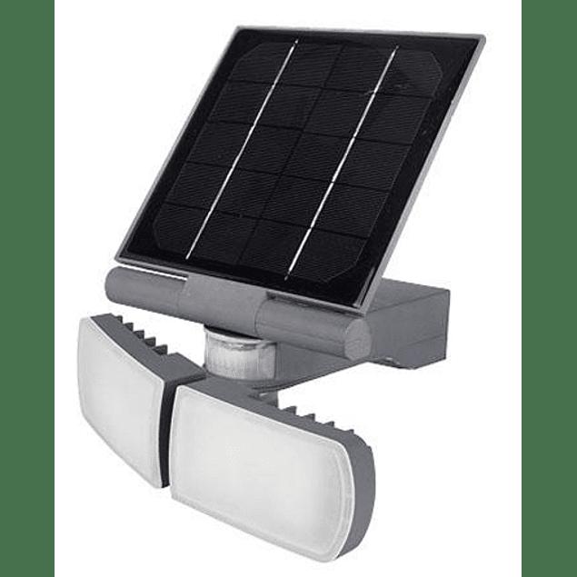 Reflector Industrial LED Solar PSF-037R