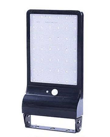 Lampara Solar LED  PSM-TY20W