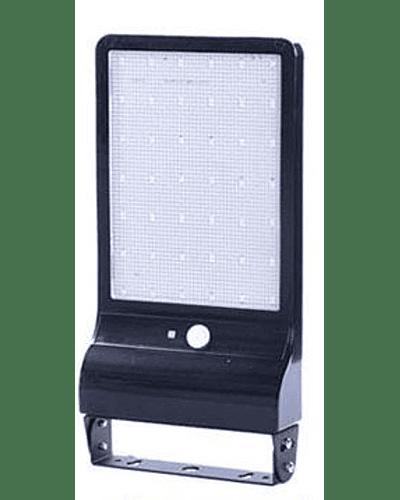 Lampara Solar LED  PSM-TY20W