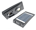 Reflector Industrial LED Solar PSM-031C