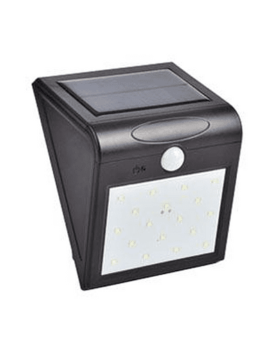 Reflector Industrial LED Solar PSM-011R