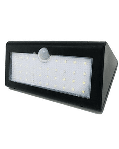Reflector Industrial LED Solar PSM-WL10W