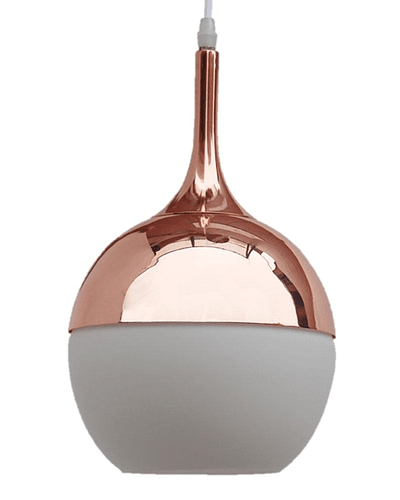 Lámpara decorativa LED LC771B