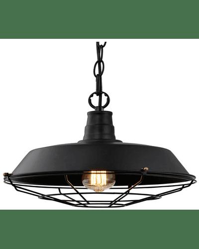 LED decorative lamp LC504M