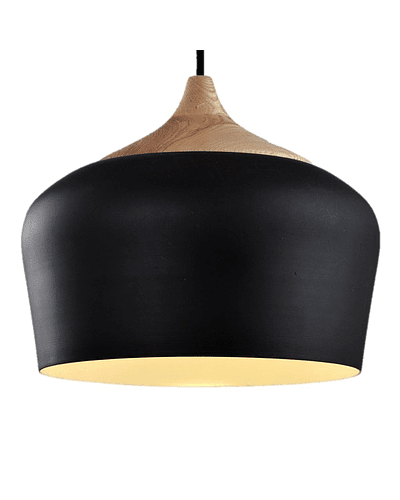 Lámpara decorativa LED LC523B
