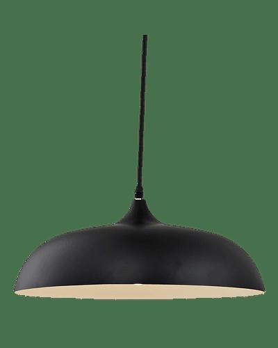 LED decorative lamp LC583B