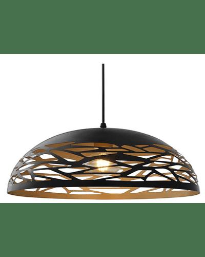 Lámpara decorativa LED LC602S