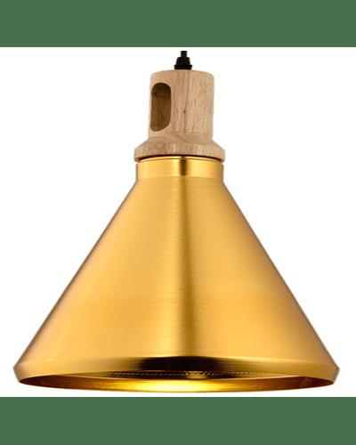LED decorative lamp LC513AG