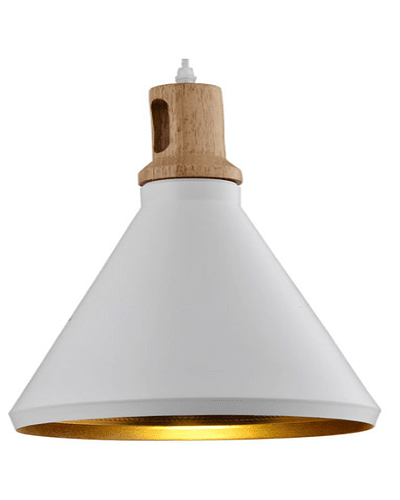 Lámpara decorativa LED LC513AW