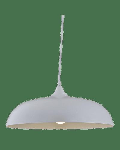 Lámpara decorativa LED LC583W