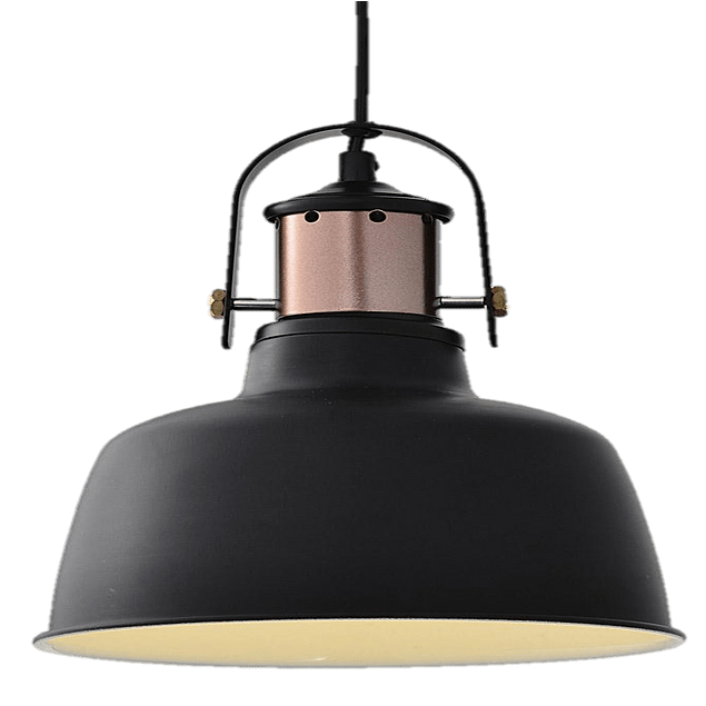 Lámpara decorativa LED LC616A