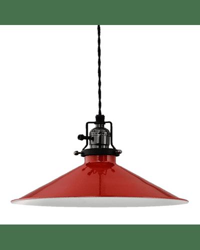 Lámpara decorativa LED LC505MR