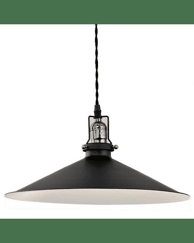 Lámpara decorativa LED LC505MB