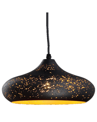 Lámpara decorativa LED LC623M