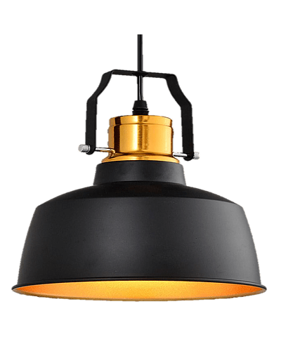 Lámpara decorativa LED LC616B