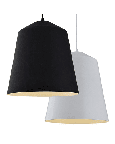 LED decorative lamp LC517XM