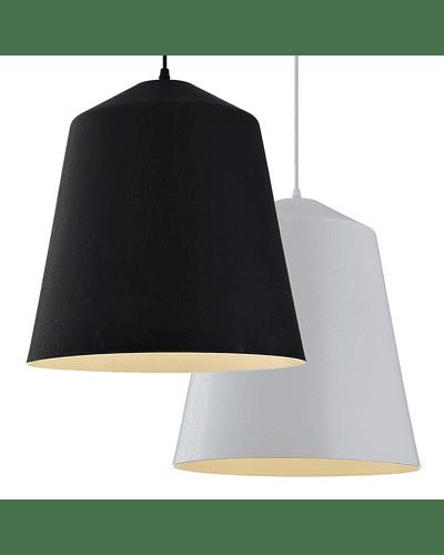 Lámpara decorativa LED LC517XM