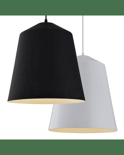 Lámpara decorativa LED LC517XB