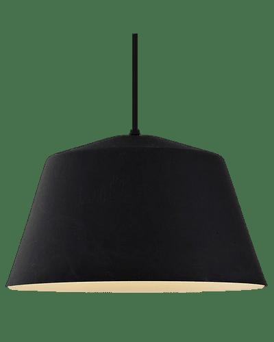 LED decorative lamp LC517SB