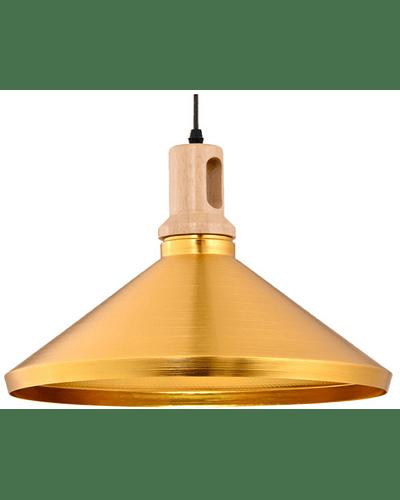 LED decorative lamp LC513C