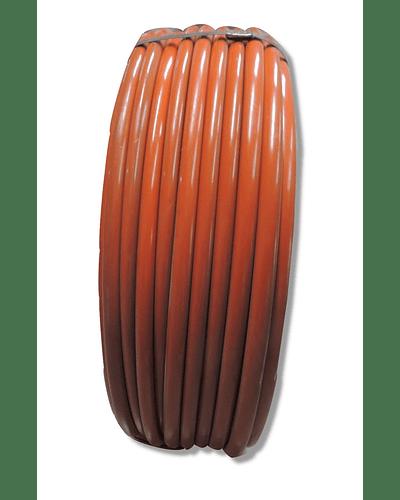 Orange pipeline