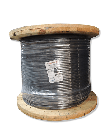 Cable Calibre 2 thwls