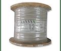 Cable Calibre 12 Thwn