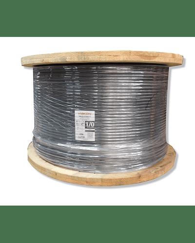 Cable Calibre 1/0