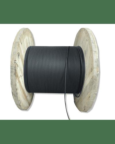 Cable Calibre 6 Thwls