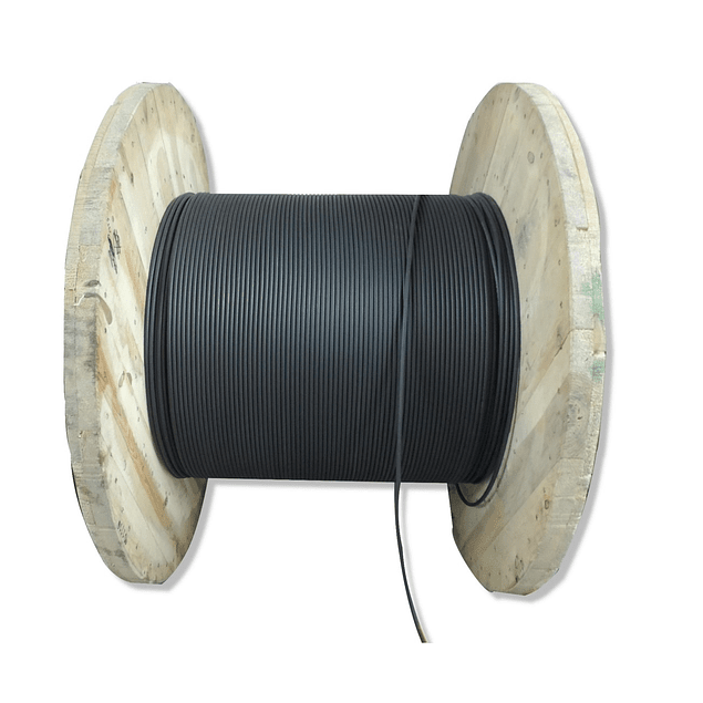 Cable Calibre 6 Thwls