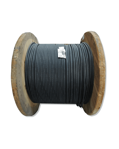Cable Calibre 3/0 thwls