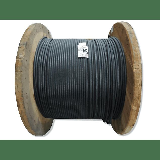 Cable Calibre 3/0 thwls