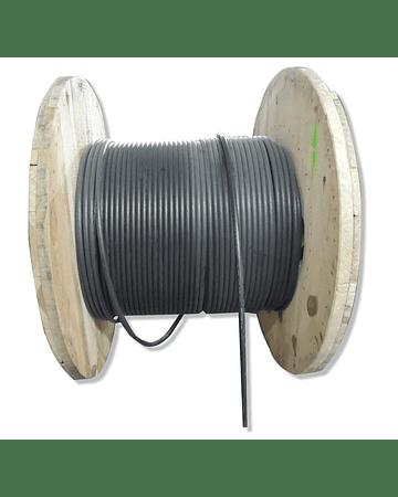 Cable Calibre 4/0 THWLS