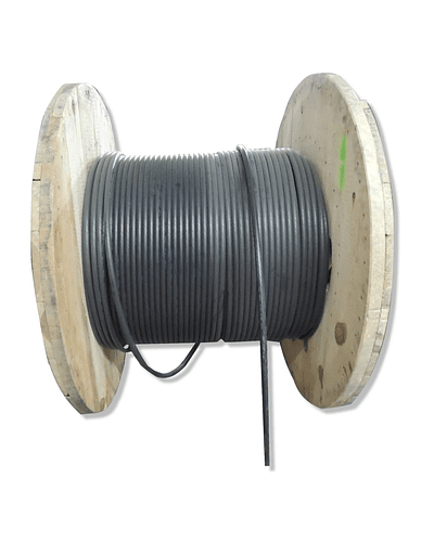 Cable Calibre 4/0 THWLS
