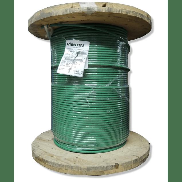 Cable Calibre 4 Thwls