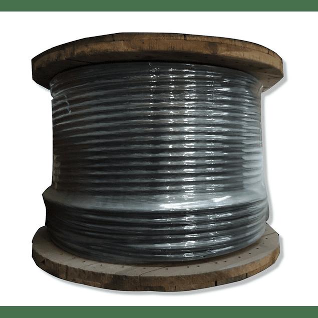 Cable Calibre 500 thwls