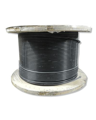 Cable Calibre 1/0 THWN