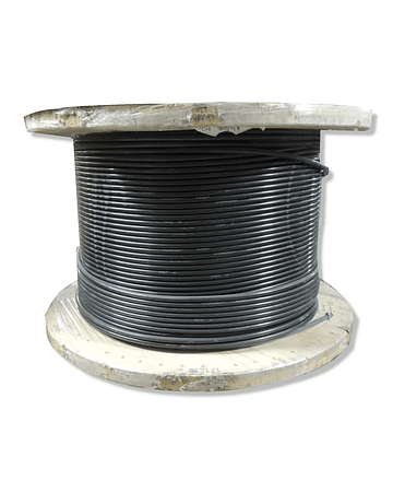 Cable Calibre 2/0 Thwn
