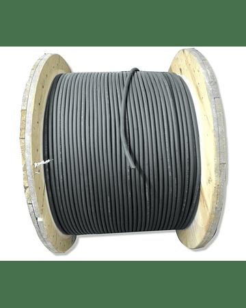 Reel Cable 1/0 600V electrode holder