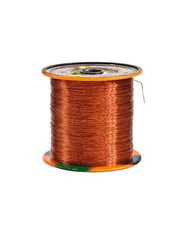 Cable de Cobre Desnudo Calibre 12