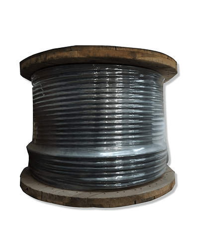 Cable Calibre 250 thwls