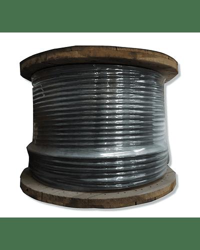 Cable Calibre 350 Thwls