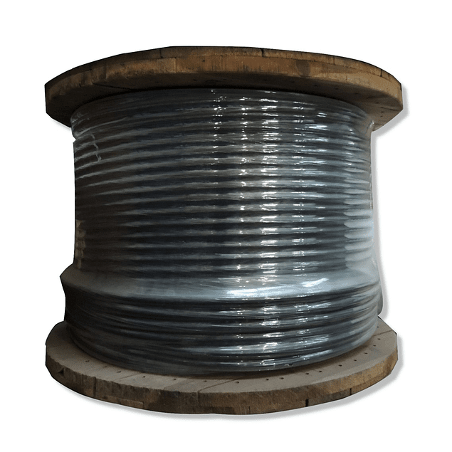 Cable Calibre 350 Thwls