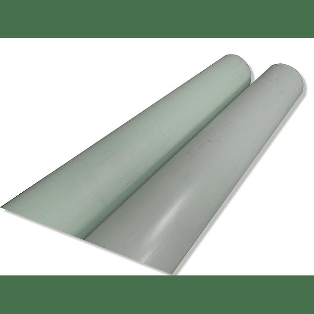 PVC conduit piping
