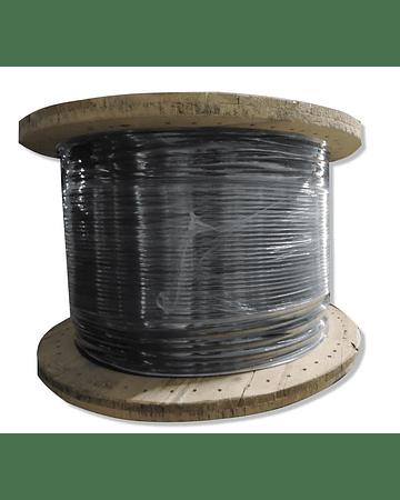 Cable Calibre 4 Thwn