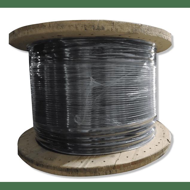 Cable Calibre 2 thwls